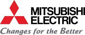 Mitsubishi Ilmalämpöpumppu - Scanoffice